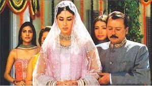 Biggest flop film of Kareena Kapoor Main Prem ki Deewani Hoon
