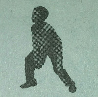 posisi tangan menerima bola voli