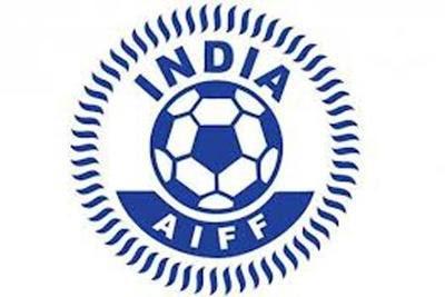 Premier Futsal hits back at AIFF
