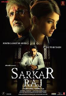 Sarkar Raj 2008 Full Movie Download