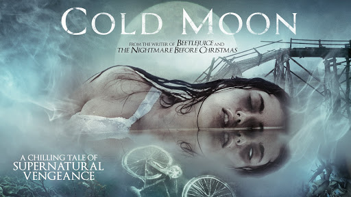 New Horror Releases: Cold Moon (2019) Reviewed