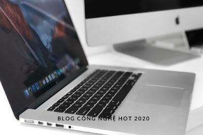 Lưu ý khi mua Macbook cũ - ảnh 5