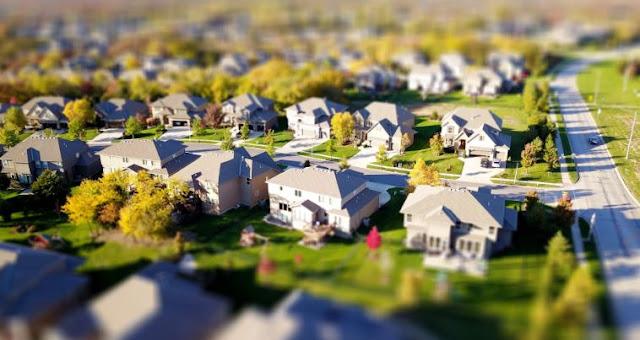 top traits successful real estate investors