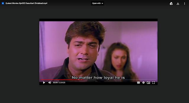 .শশুর বাড়ি জিন্দাবাদ. ফুল মুভি । .SasurBari Zindabad. Full HD Movie । Movie