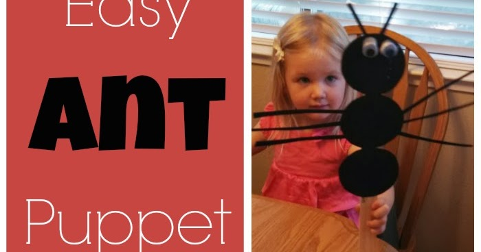 Image Result For Craft Ideas For Toddlers Book