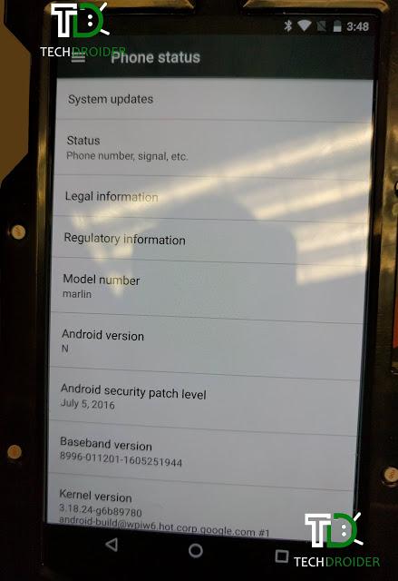 Bocoran-Spesifikasi-HTC-Nexus-Marlin