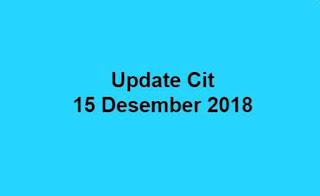 15 Desember 2018 - Perak 2.0 Cheats RØS TELEPORT KILL, BOMB Tele, UnderGround MAP, Aimbot, Wallhack, Speed, Fast FARASUTE, ETC!