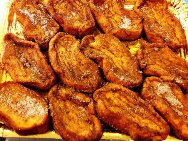 Torrijas-Granier-Bakery-Malaga-Trips