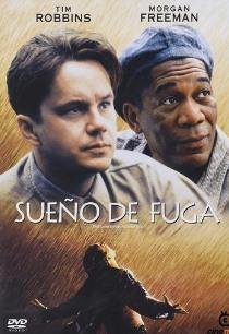 Sueño de fuga (1994) Online Español latino hd