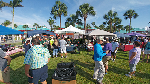 2017 Sunshine State Eggfest by Wassi's
