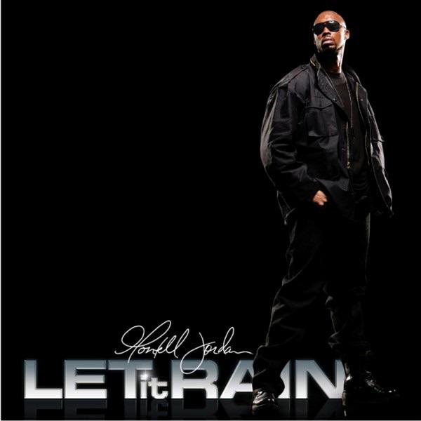 Montell Jordan - Let It Rain [2008]