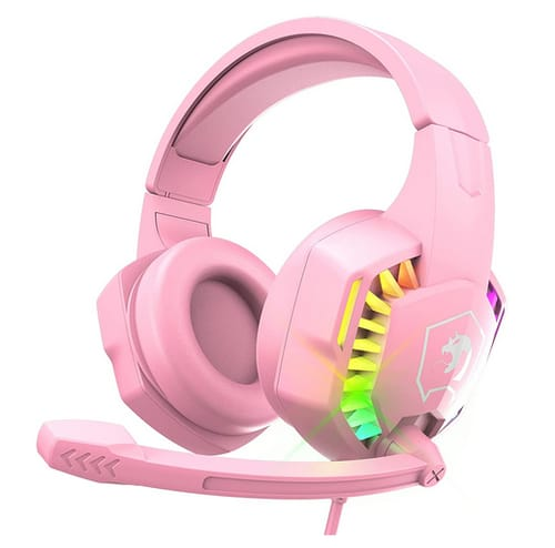ZIYOU LANG RGB Wired Gaming Xbox One