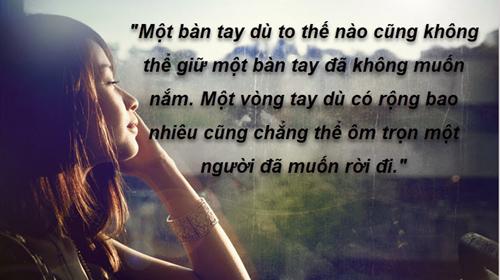 99-cham-ngon-tinh-yeu