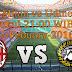 Agen Bola - N2bet.com   AC Milan vs Udinese 07-Febuary-2016