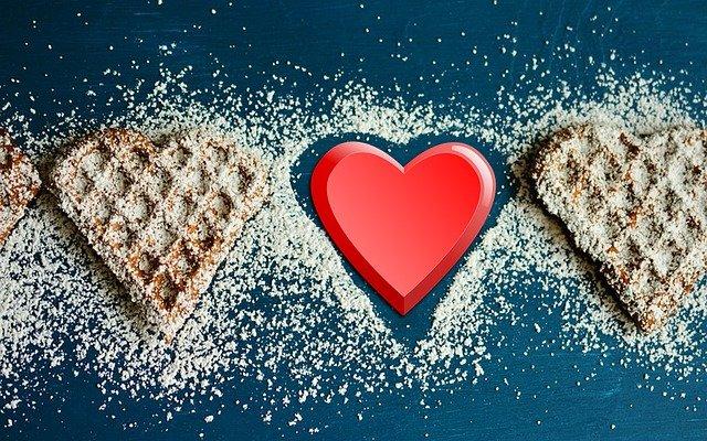 Interesting Ways to Surprise Your Boyfriend This Valentine's Day