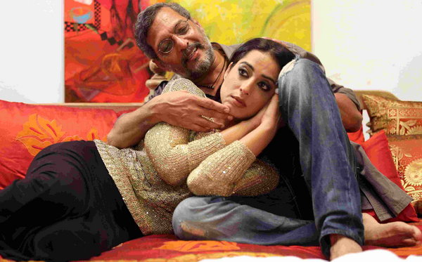 full cast and crew of Bollywood movie Wedding Anniversary 2017 wiki, Nana Patekar, Mahie Gill Wedding Anniversary story, release date, Wedding Anniversary Actress name poster, trailer, Video, News, Photos, Wallapper