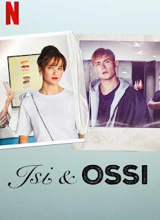 مشاهدة فيلم Isi & Ossi 2020 مترجم