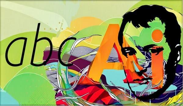 Adobe Illustrator CC and CS6 Tutorials
