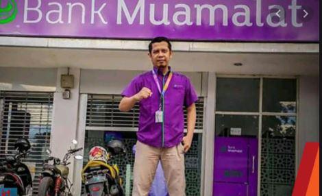 Alamat Lengkap dan Nomor Telepon Bank Muamalat di Manado