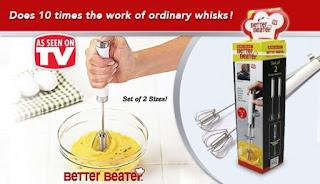 jual-hand-mixer.jpg