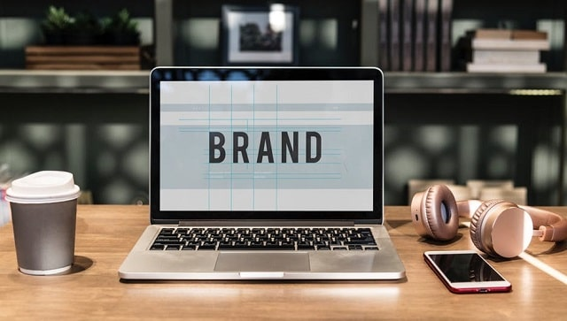 how to craft impactful brand image