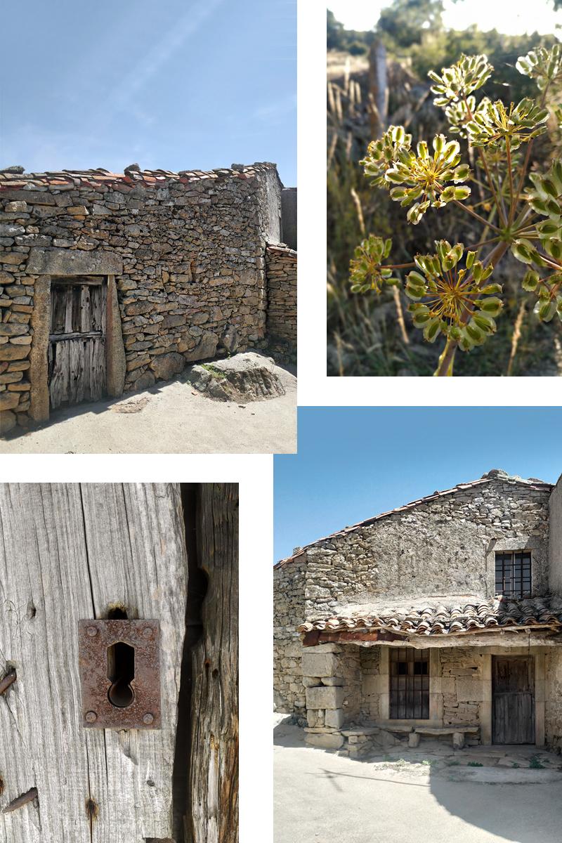 LIFESTYLE JUNE: OUR DREAMED COUNTRY HOUSE FOR HOLIDAYS // NUESTRA CASA DE CAMPO IDEAL PARA LAS VACACIONES