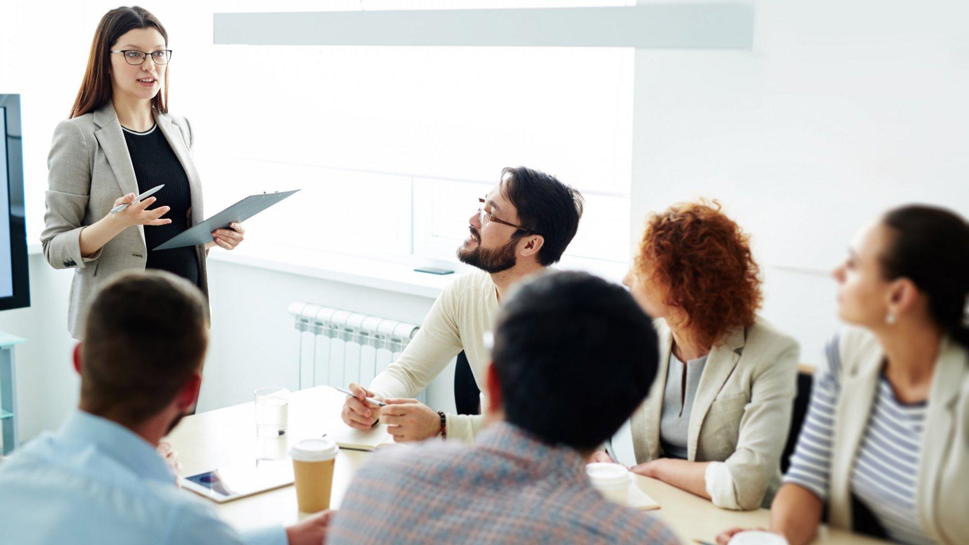 Sydney Business Coaching