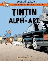 Chande Tintin Bengali Pdf