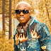Zlatan Ibile responds as Speed Darlington plans to sell the iPhone11 he gifted him