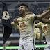 Crónica: América 1-0 Monterrey