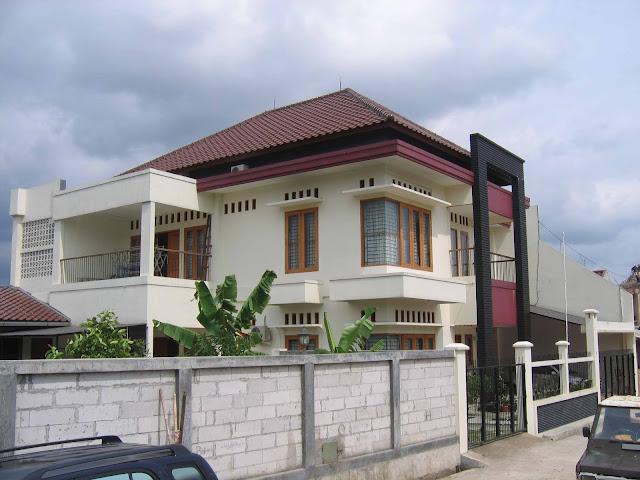 Beli Rumah dengan Sholawat
