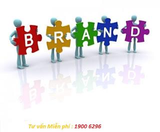 Tư vấn đăng ký bản quyền logo cho công ty