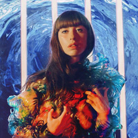 The Top 50 Albums of 2018: 48. Kimbra - Primal Heart