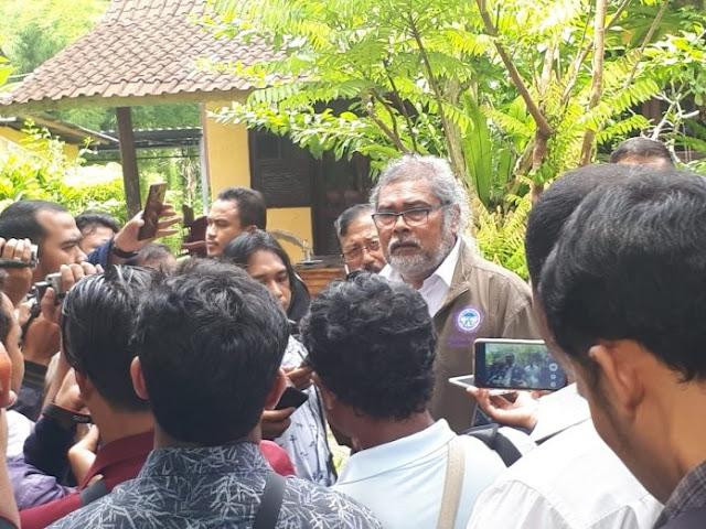 Komnas Perlindungan Anak akan Investigasi Kasus Pedofilia di Bali