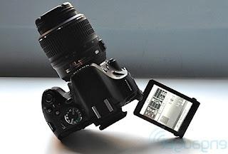 perbedaan slr dan dslr nikon, perbedaan dslr dan slr pada kamera, perbedaan dslr dan slr camera,