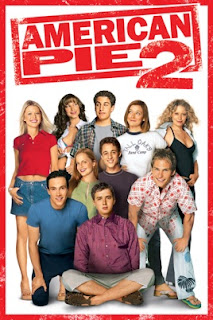 American Pie 2 (2001) Full Movie Download In Hindi 300mb