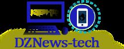 DZNews-tech ديزاد نيوز تيك