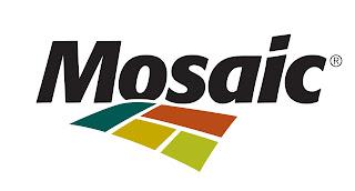 Mosaic Fertilizantes anuncia os projetos escolhidos no Edital da Água
