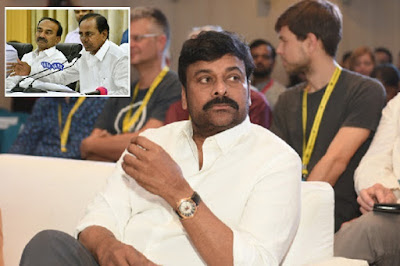 What-About-Us-Megastar-Chiranjeevi-Garu--Ask-Daily-Wagers-Andhra-Talkies