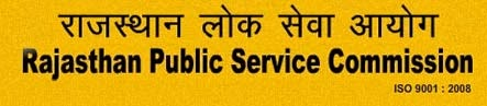 rajashtan psc jobs recruitment 2014