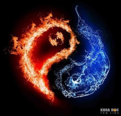 Linh hồn sinh đôi, Một nửa đời mình (Twin Flame) - Bạn đã tìm thấy chưa? (Phần 1)