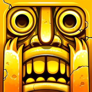 Jogo HTML5 Temple Run 2 gratuito