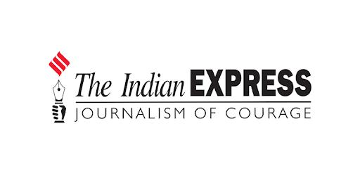Indian Express epaper April 2020 pdf Download English Newspaper