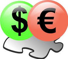 ماهو التضخم الاقتصادي وانواعه واسبابه