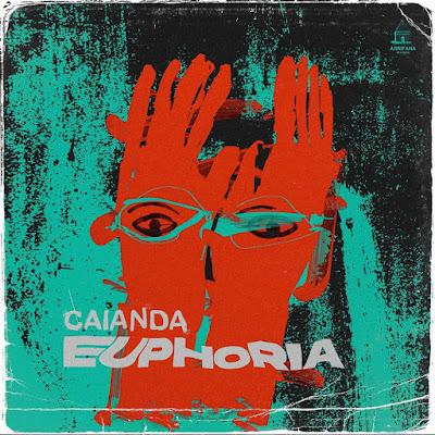 Caianda - Euphoria