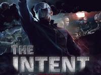 Download Film Intent 2016 Subtitle Indonesia
