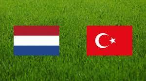 موعد مباراة هولندا وتركيا اليوم والقنوات الناقلة 07-09-2021 تصفيات كأس العالم 2022: أوروبا