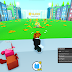 Pet Simulator X GUI | Script
