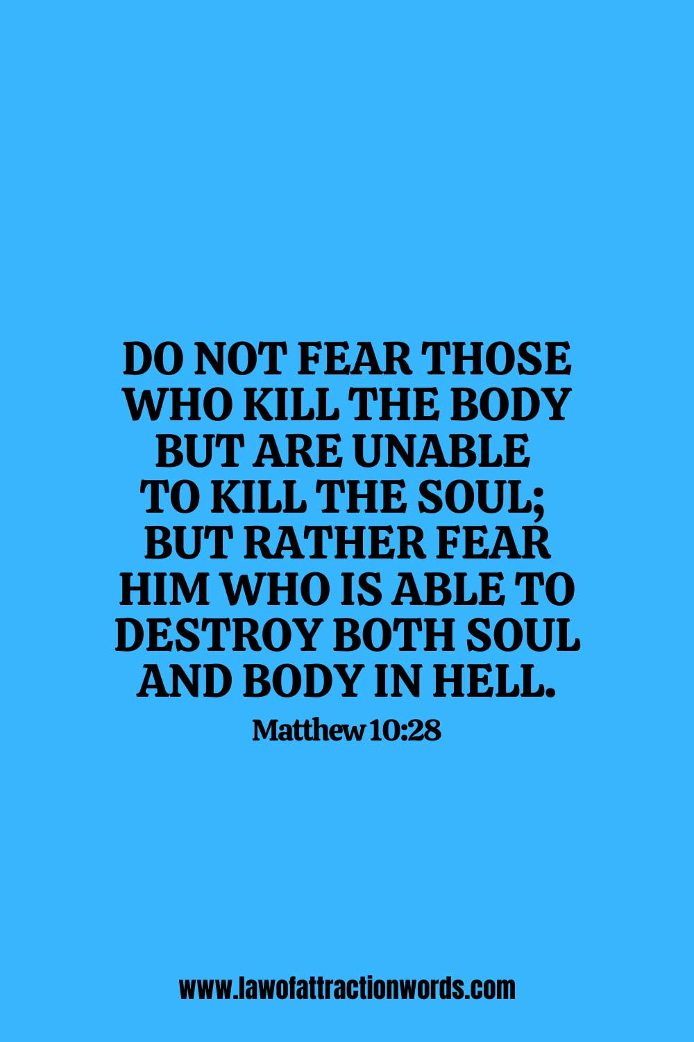 Bible Verses Spiritual Quotes About Death Of A Loved One