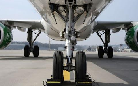 Közel 6,5 milliárd dollár plusz kiadással számol a Boeing a MAX-ok repülési tilalma miatt